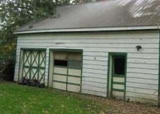 Pre Foreclosure in Silver Creek 14136 HANOVER RD - Property ID: 1251531892