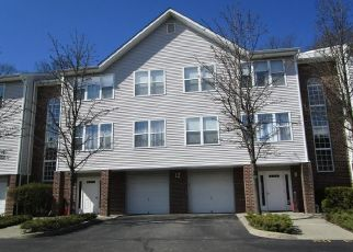 Pre Foreclosure in Middletown 10940 DEER CT DR - Property ID: 1251594960