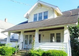 Pre Foreclosure in Jamestown 14701 DEARBORN ST - Property ID: 1251960212