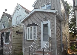 Pre Foreclosure in South Ozone Park 11420 135TH PL - Property ID: 1251986945
