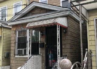 Pre Foreclosure in Corona 11368 99TH ST - Property ID: 1252003127