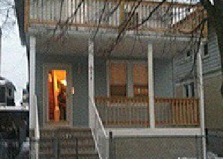 Pre Foreclosure in Arverne 11692 BEACH 70TH ST - Property ID: 1252357912