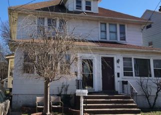 Pre Foreclosure in Staten Island 10310 DUBOIS AVE - Property ID: 1252735878
