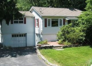 Pre Foreclosure in Carmel 10512 LINCOLN DR - Property ID: 1252814707