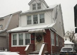 Pre Foreclosure in South Richmond Hill 11419 130TH ST - Property ID: 1252935590