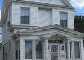 Pre Foreclosure in South Richmond Hill 11419 113TH ST - Property ID: 1252964940