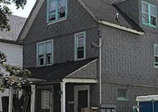 Pre Foreclosure in Far Rockaway 11693 BEACH 91ST ST - Property ID: 1252978506