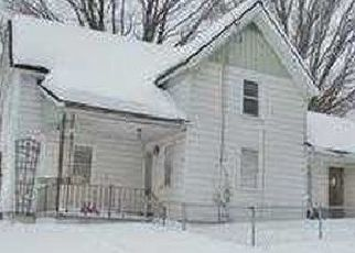Pre Foreclosure in Walton 13856 PROSPECT AVE - Property ID: 1253006535