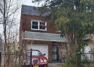 Pre Foreclosure in Bronx 10469 E 216TH ST - Property ID: 1253022750