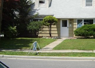 Pre Foreclosure in Valley Stream 11581 OCEANVIEW AVE - Property ID: 1253356927