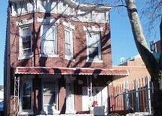 Pre Foreclosure in Corona 11368 99TH ST - Property ID: 1253536937