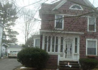 Pre Foreclosure in Ilion 13357 2ND ST - Property ID: 1253703798