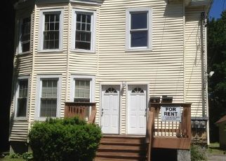 Pre Foreclosure in Poughkeepsie 12603 CEDAR AVE - Property ID: 1253854901