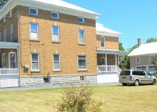 Pre Foreclosure in Lowville 13367 ELM ST - Property ID: 1253860595