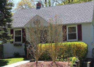 Pre Foreclosure in Cortlandt Manor 10567 RED MILL RD - Property ID: 1253934158