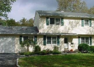 Pre Foreclosure in Melville 11747 NEW DORP PL - Property ID: 1253978397