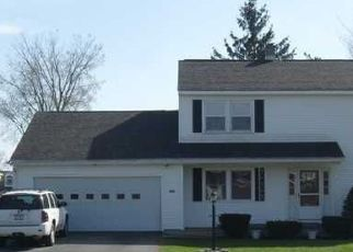 Pre Foreclosure in Adams 13605 MAXON LN - Property ID: 1254129952