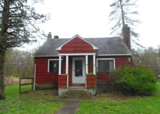 Pre Foreclosure in New Paltz 12561 DUG RD - Property ID: 1254135191
