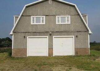 Pre Foreclosure in Bloomfield 14469 CANNAN RD - Property ID: 1254158858
