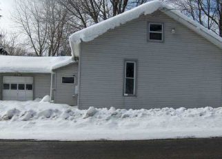 Pre Foreclosure in Lyons 14489 WAYNE CENTER RD - Property ID: 1254160150