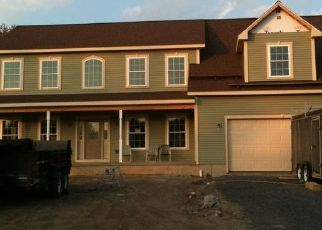 Pre Foreclosure in Marcy 13403 BRIAN ST - Property ID: 1254347169
