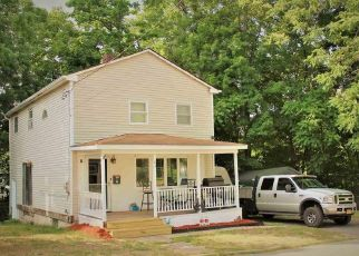 Pre Foreclosure in Ellenville 12428 MARKET ST - Property ID: 1254352878