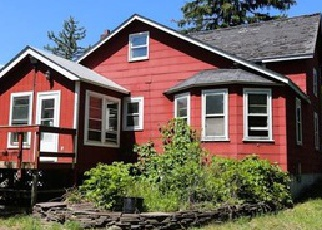 Pre Foreclosure in Gardiner 12525 ROUTE 44 55 - Property ID: 1254357241