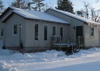 Pre Foreclosure in Kerhonkson 12446 SAGES LOOP - Property ID: 1254371709