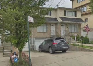 Pre Foreclosure in Staten Island 10304 HILLSIDE AVE - Property ID: 1254415953
