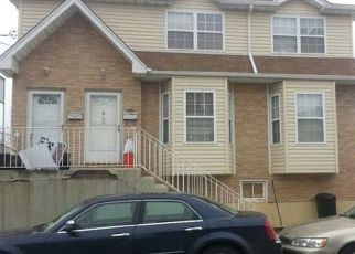 Pre Foreclosure in Howard Beach 11414 1ST ST - Property ID: 1254448343