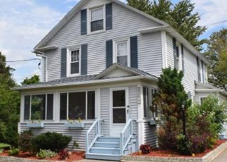 Pre Foreclosure in Albion 14411 OAK ORCHARD RD - Property ID: 1254569668