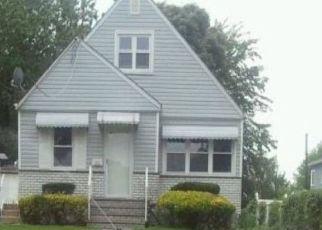Pre Foreclosure in Rosedale 11422 HOOK CREEK BLVD - Property ID: 1254739152