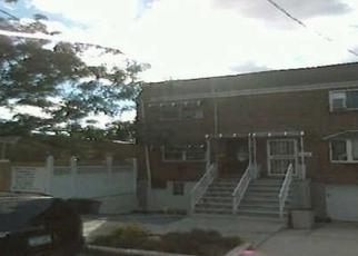 Pre Foreclosure in Maspeth 11378 61ST ST - Property ID: 1254789980