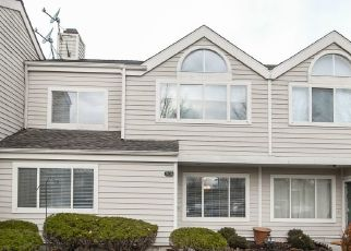 Pre Foreclosure in Brewster 10509 EAGLES RIDGE RD - Property ID: 1254948966