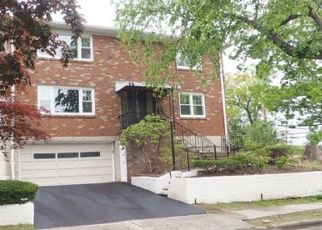 Pre Foreclosure in Yonkers 10701 PALMER RD - Property ID: 1254952904