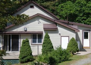 Pre Foreclosure in Warrensburg 12885 PEBBLE DR - Property ID: 1255002386