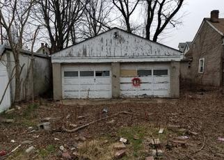 Pre Foreclosure in Staten Island 10302 SIMONSON PL - Property ID: 1255021660