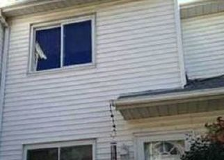 Pre Foreclosure in Staten Island 10304 WESER AVE - Property ID: 1255086474