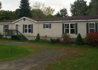 Pre Foreclosure in Altona 12910 MINER FARM RD - Property ID: 1255402697