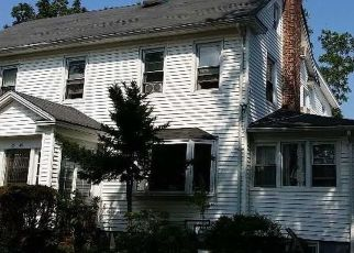 Pre Foreclosure in Flushing 11358 167TH ST - Property ID: 1255539786