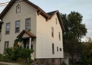 Pre Foreclosure in Gloversville 12078 WASHINGTON ST - Property ID: 1255596720