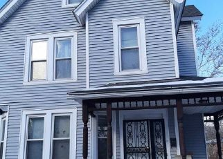 Pre Foreclosure in Poughkeepsie 12601 MARSHALL ST - Property ID: 1255636574