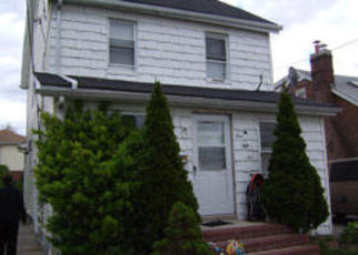 Pre Foreclosure in Elmont 11003 TERRACE AVE - Property ID: 1255707524