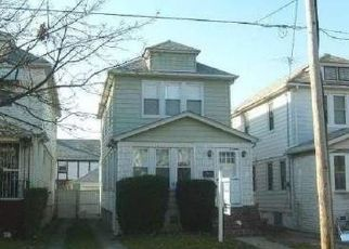 Pre Foreclosure in Bellerose 11426 254TH ST - Property ID: 1255708848