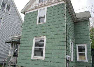 Pre Foreclosure in Ilion 13357 CATHERINE ST - Property ID: 1255723732