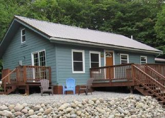Pre Foreclosure in Old Forge 13420 STATE ROUTE 28 - Property ID: 1255727221