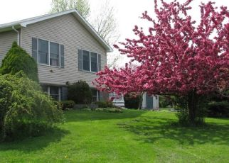 Pre Foreclosure in Ithaca 14850 TRUMANSBURG RD - Property ID: 1255735554