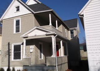 Pre Foreclosure in Corning 14830 E 3RD ST - Property ID: 1255746503