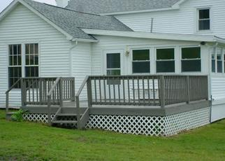 Pre Foreclosure in Corning 14830 HICKOCK RD - Property ID: 1255752192