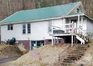 Pre Foreclosure in Vestal 13850 GRIPPEN HILL RD - Property ID: 1255877457